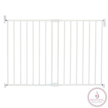 Munchkin Easy Close ajtórács 64,5 - 102cm között állítható