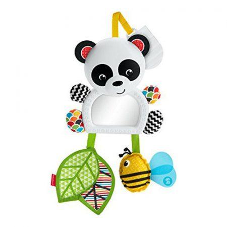 Fisher-Price Foglalkoztató panda