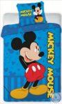 Ovis ágyneműhuzat 100*135 cm - Mickey