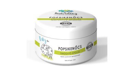 HerbArting lanolinos-ligetszépeolajos popsikenőcs 150 ml