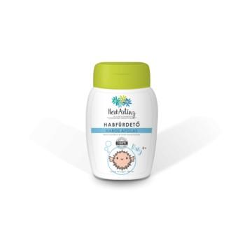 HerbArting habfürdető 100 ml