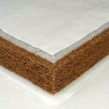 Kókusz matrac 70x140x6 cm