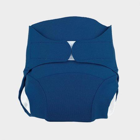 TMAC mosható pelenka külső – Nautilus, M