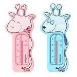 BabyOno vízhőmérő zsiráf --775/01