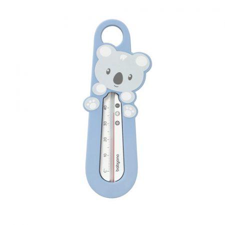 BabyOno vízhőmérő koala --777/02