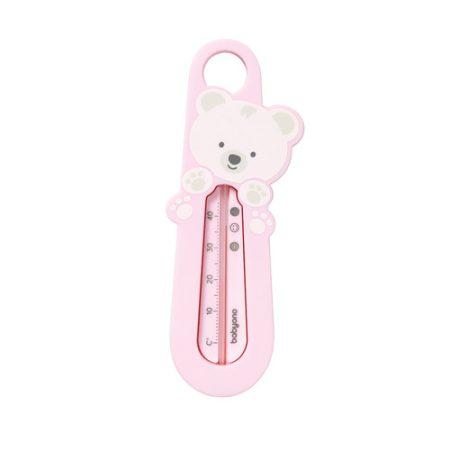 BabyOno vízhőmérő maci --777/03