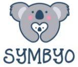 Symbyo babaruha