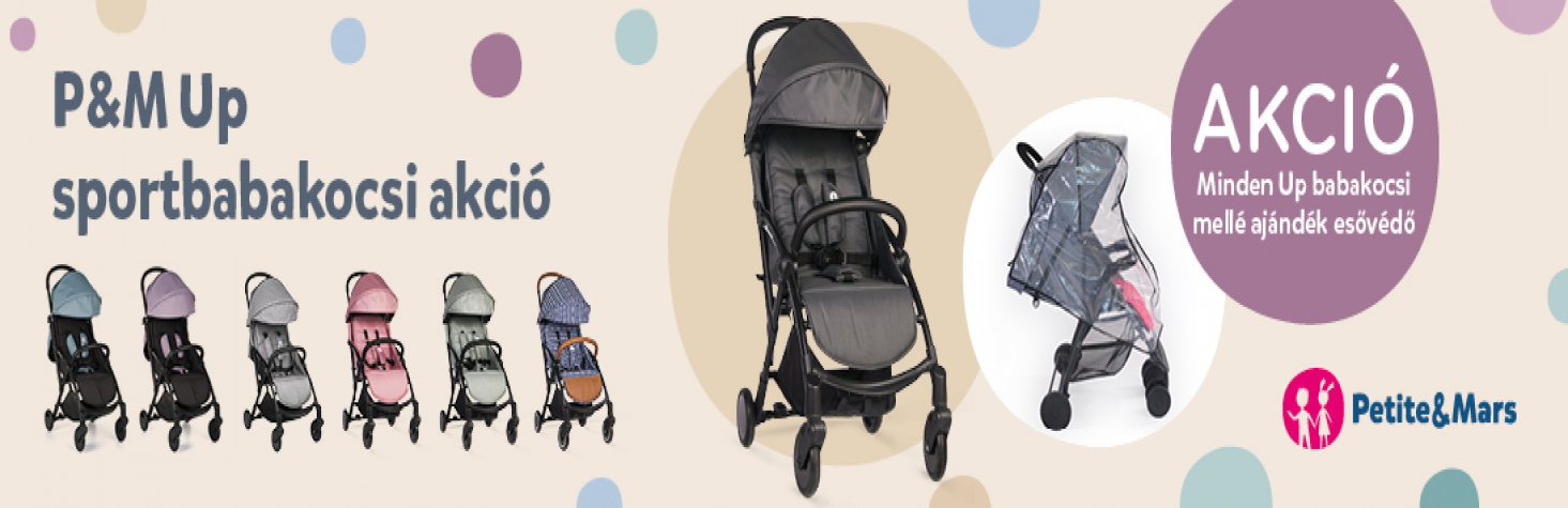 Rendelj egyedi pelenkatortát kismama ismerősödnek vagy baba érkezésére! :)